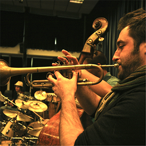 brass-student2