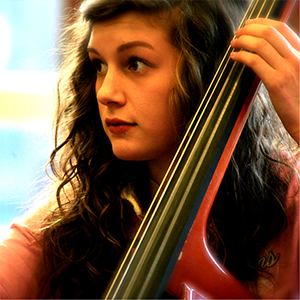 strings-student