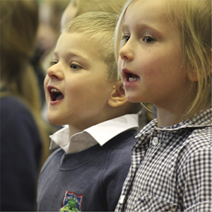 singing-students