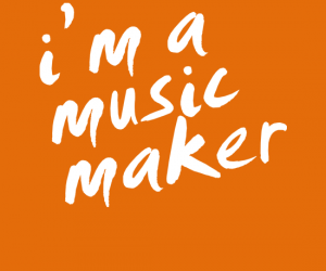 im-a-music-maker